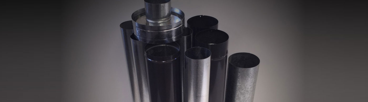 Stainless Steel Flue Western Sydney Sheet Metal